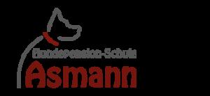 Hundepension & Hundeschule Asmann